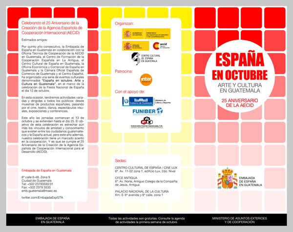 ESPANAENOCTUBRE_FRONT04