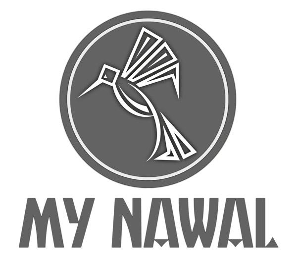 mynawalcirculoysombra