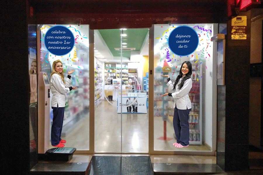 farmaciaweb